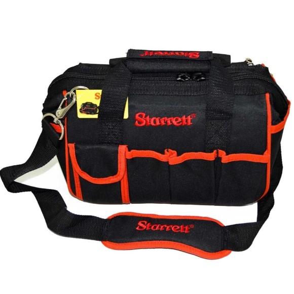 Bolsa para Ferramentas Compacta BGS- Starrett
