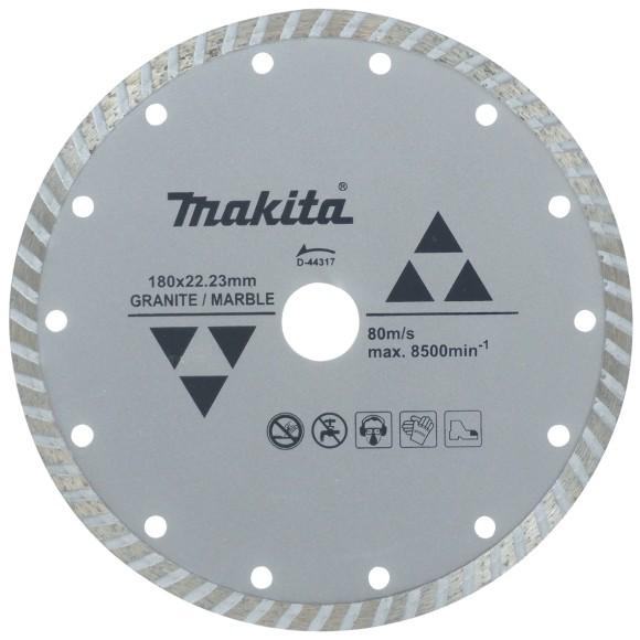 Disco para Esmerilhadeira Linha Econômica 180MM (7