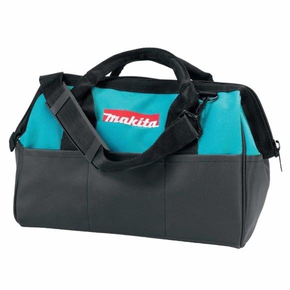 Bolsa de lona para Ferramentas Makita- 831253-8