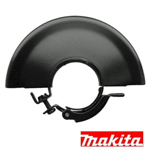 Protetor do Disco para Esmerilhadeira 115mm 4.1/2 135107-4 Makita