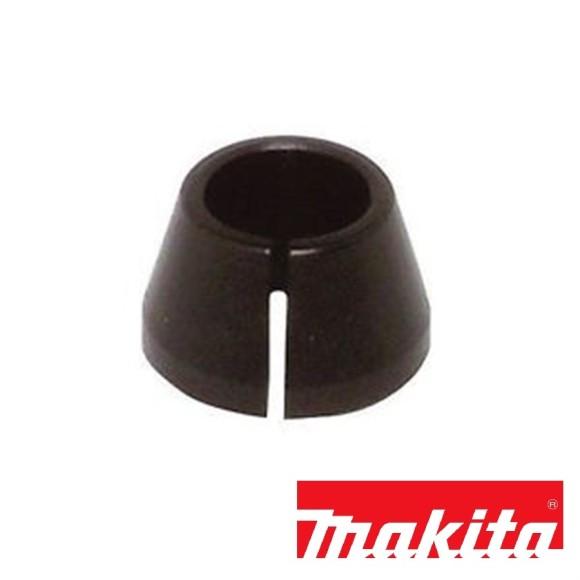 Pinça Para Tupia 6mm 3709 / 3710 763607-0- Makita