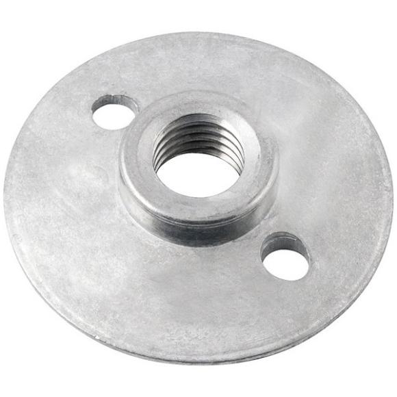 Flange rosca M14 para disco de lixa 7