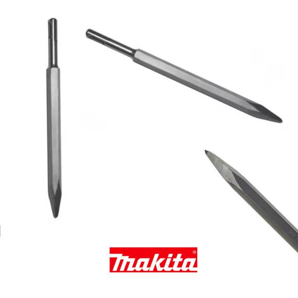 Ponteiro de aço SDS-PLUS 230mm D-71249 - Makita