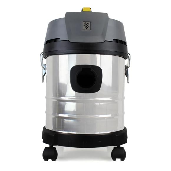 Aspirador de pó e líquidos 20L 1.400Wts 220V NT 2000 - Karcher