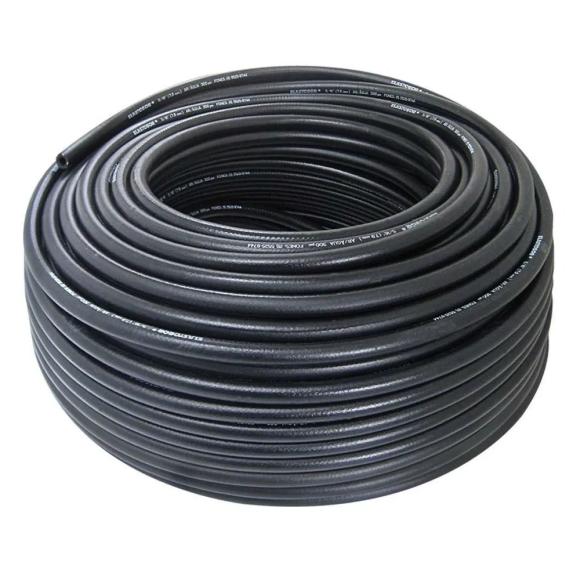 Mangueira pneumática ar água 300psi 1/2