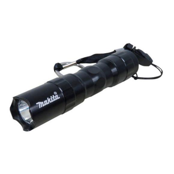 Lanterna de Bolso 1,5V Makita D-58752