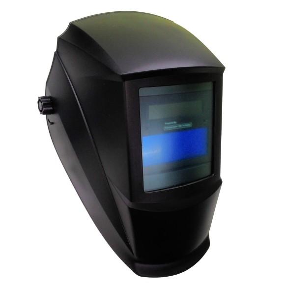 Máscara de Solda Eletrônica Autoescurecimento - DURATEC - TW1000