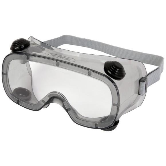 Óculos de Segurança DELTAPLUS